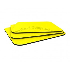 SAT-5005-4mm-RAPE YELLOW (1021)