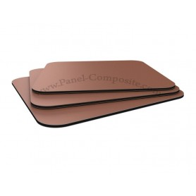MET-5005-4mm-COPPER METALLIC
