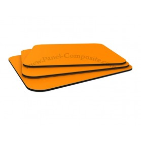 SAT-5005-4mm-PURE ORANGE (2004)
