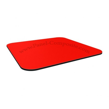 SAT-3003-4mm-RED 3020